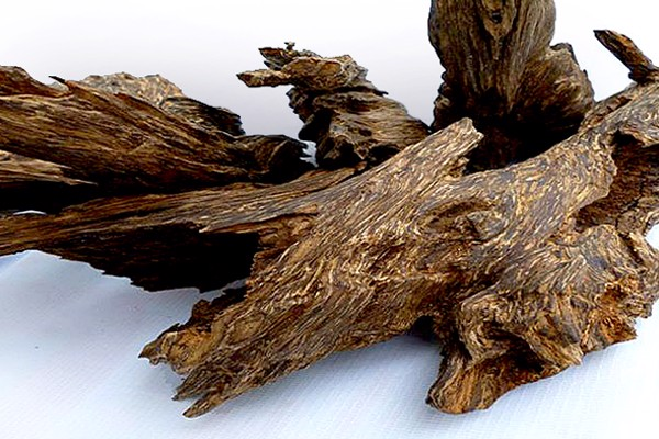 Gửi than , mẫu gỗ , trầm hương , tinh dầu đi nước ngoài - Chuyển phát nhanh  247 Việt Nam - Chuyển phát nhanh trong nước và quốc tế